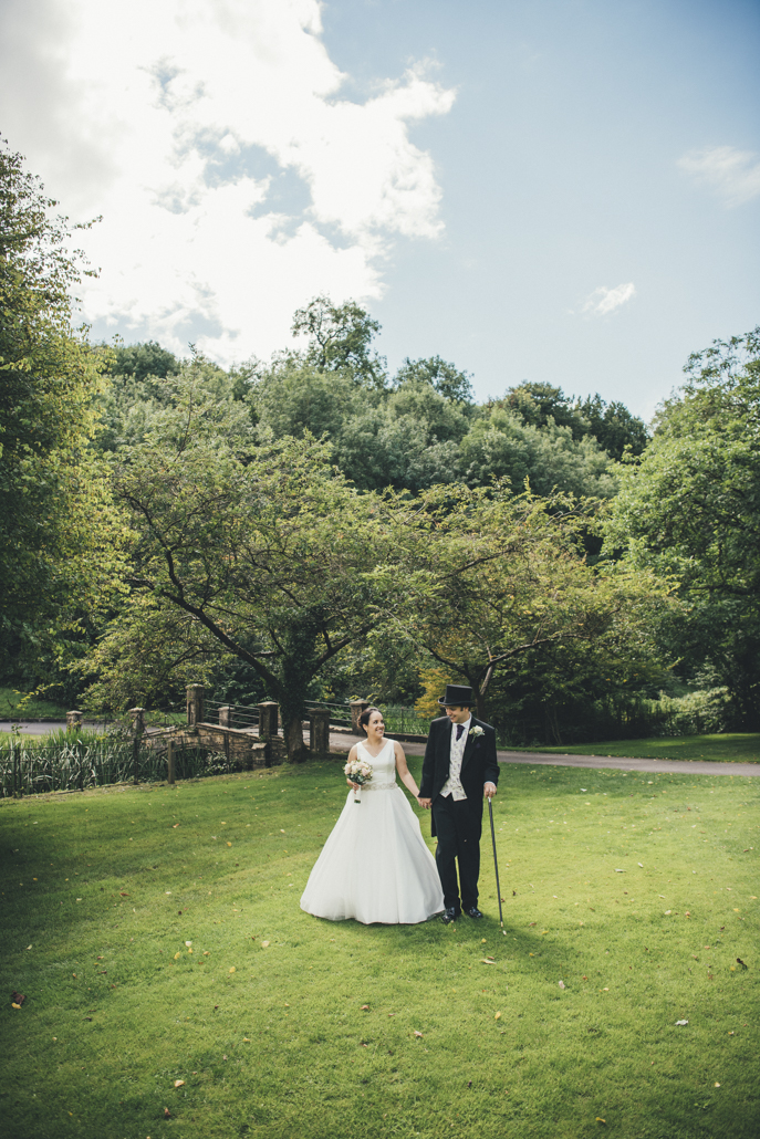 Jen & Phil_Wedding-162.jpg