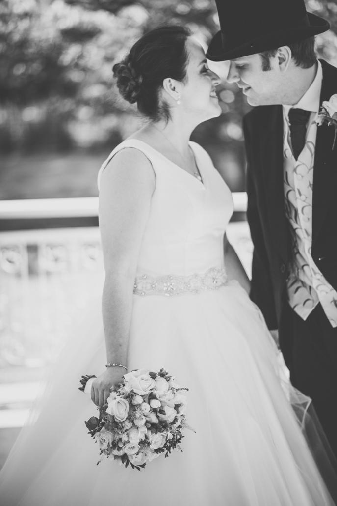 Jen & Phil_Wedding-166.jpg