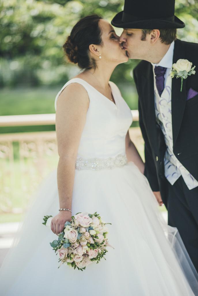 Jen & Phil_Wedding-167.jpg