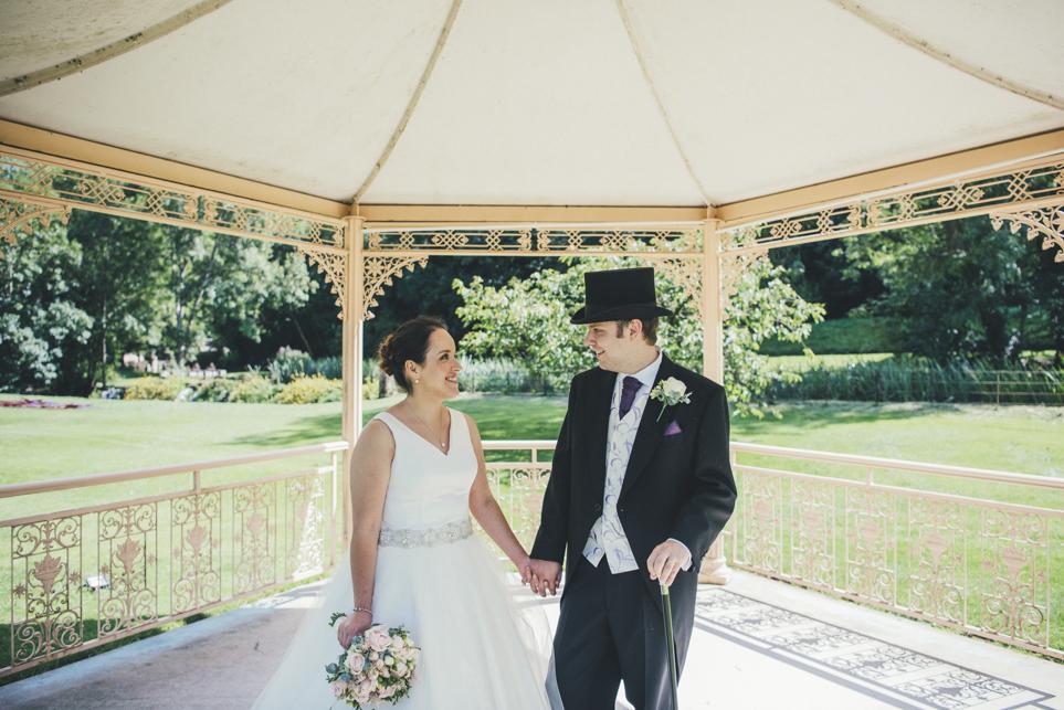 Jen & Phil_Wedding-168.jpg