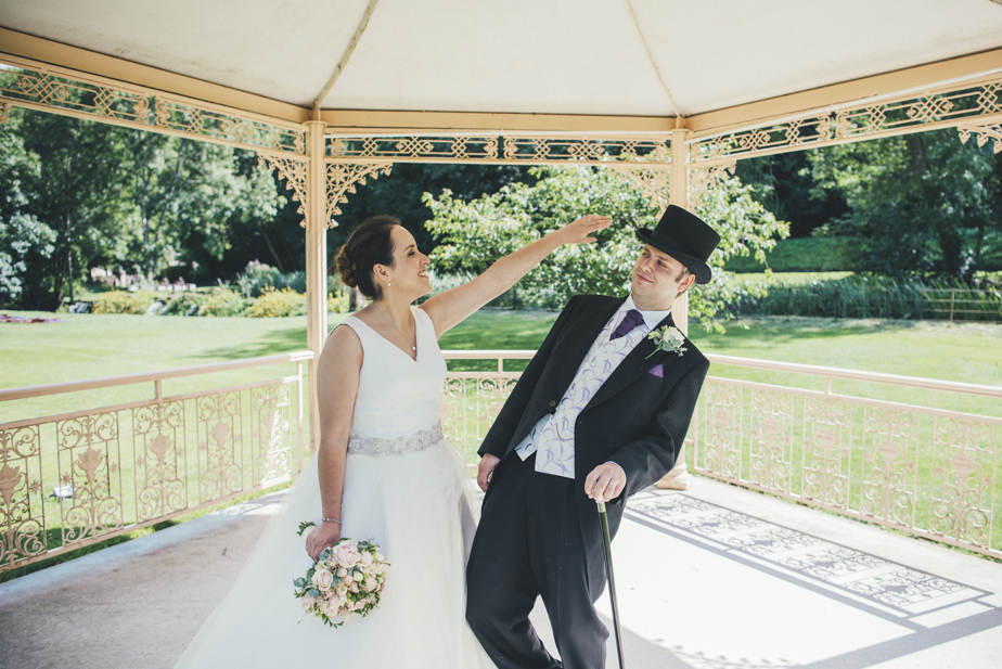 Jen & Phil_Wedding-169.jpg
