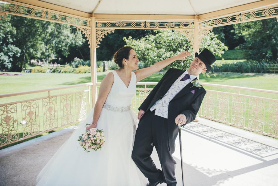 Jen & Phil_Wedding-170.jpg