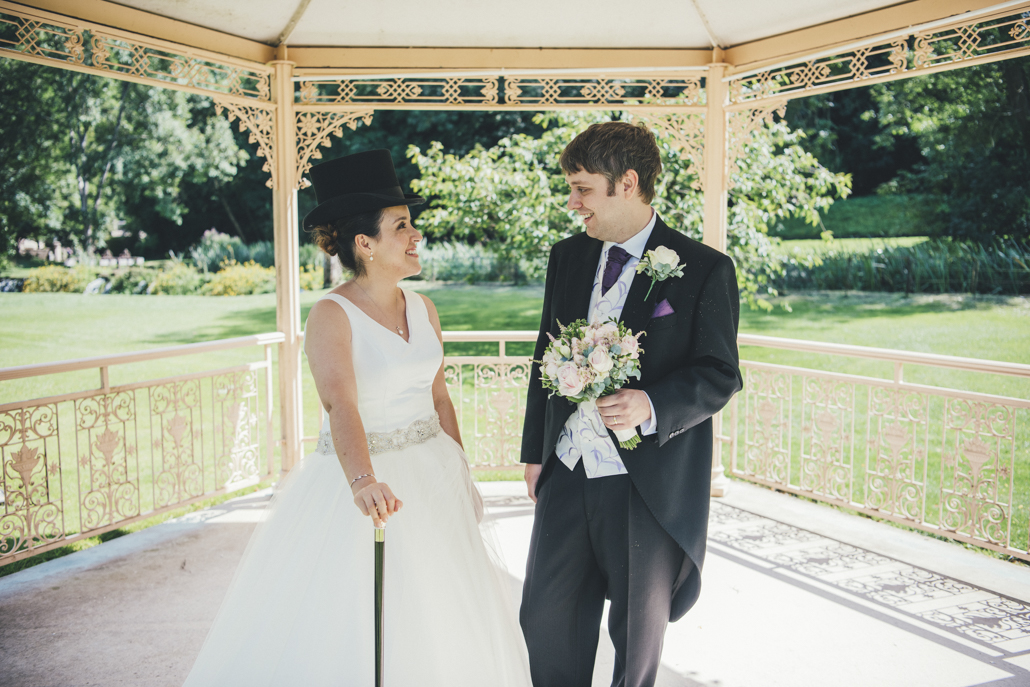 Jen & Phil_Wedding-171.jpg