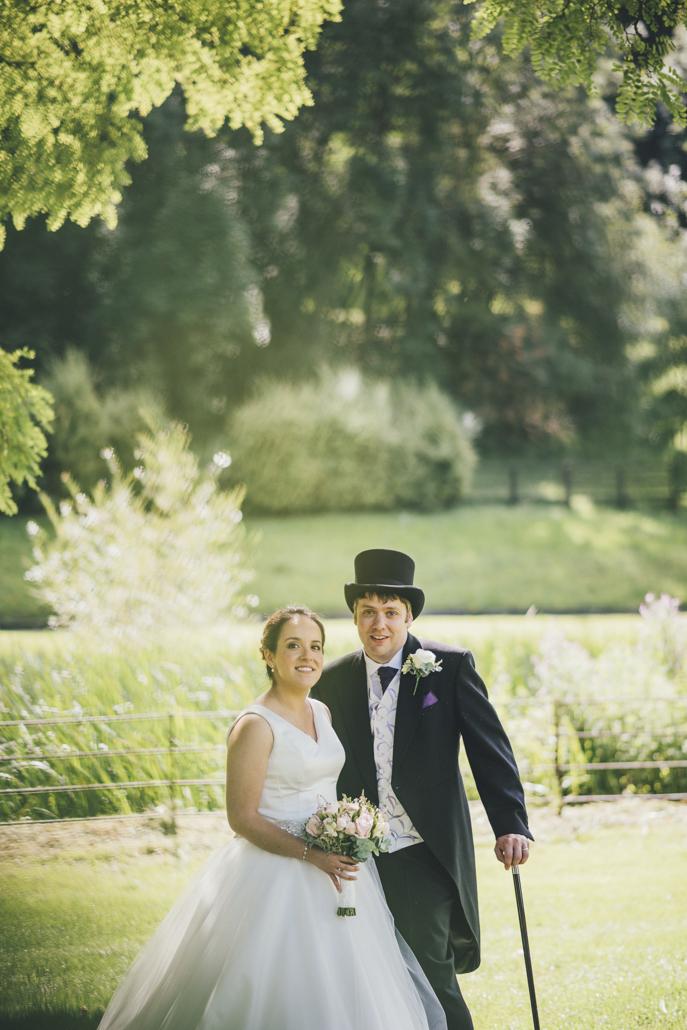 Jen & Phil_Wedding-173.jpg