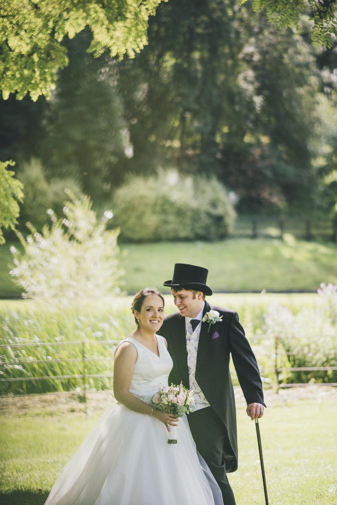 Jen & Phil_Wedding-174.jpg
