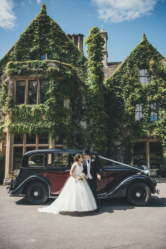 Jen & Phil_Wedding-175.jpg