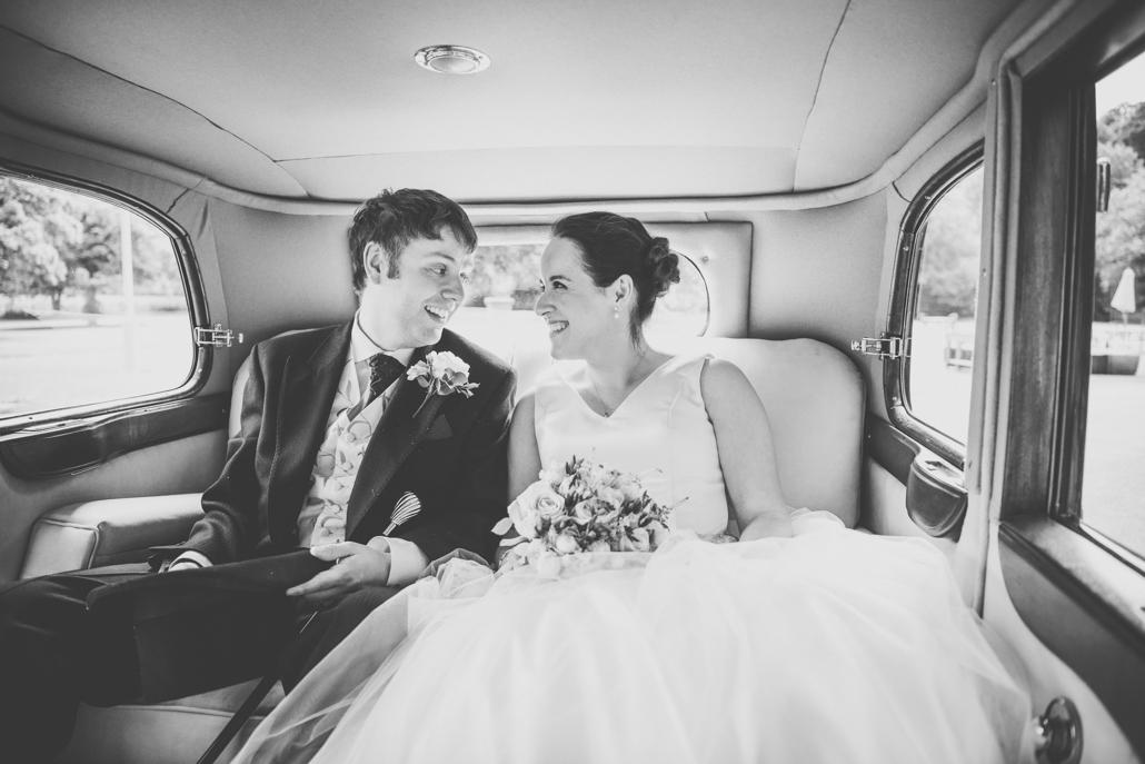 Jen & Phil_Wedding-177.jpg