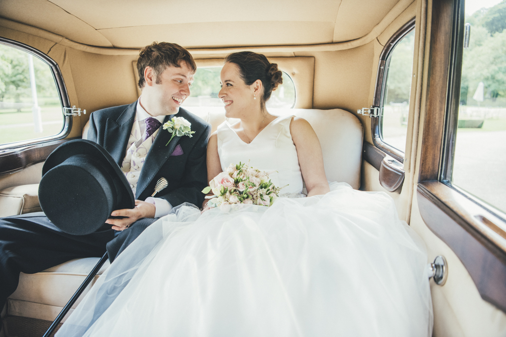 Jen & Phil_Wedding-178.jpg