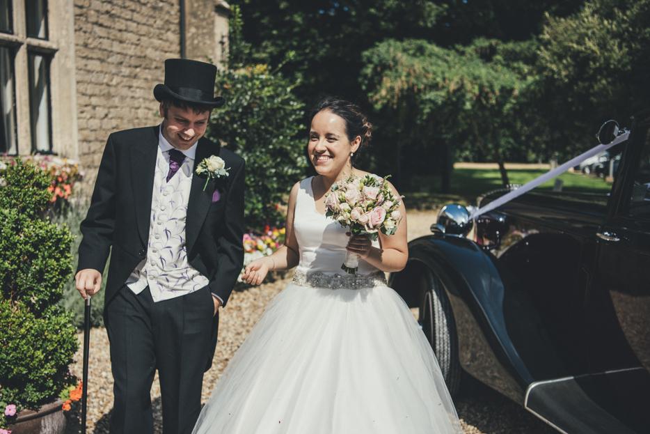 Jen & Phil_Wedding-182.jpg