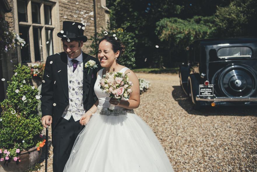 Jen & Phil_Wedding-183.jpg