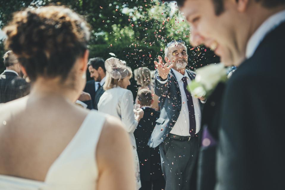 Jen & Phil_Wedding-184.jpg