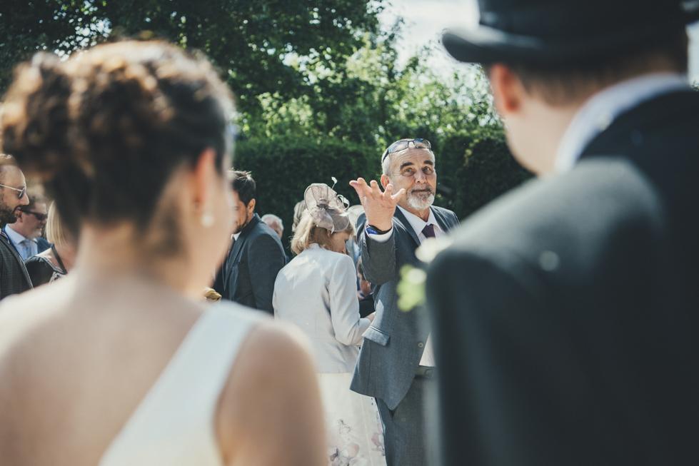 Jen & Phil_Wedding-185.jpg