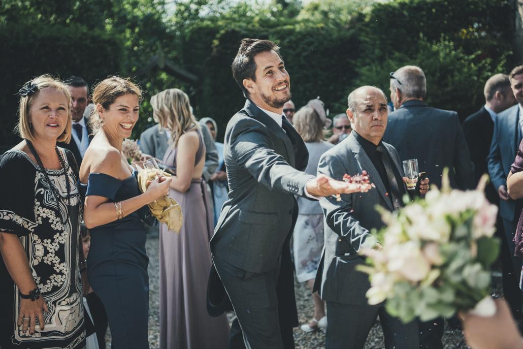 Jen & Phil_Wedding-186.jpg