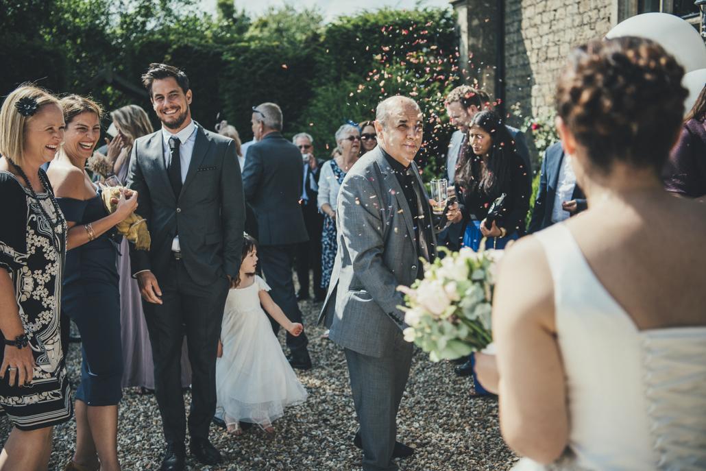 Jen & Phil_Wedding-188.jpg