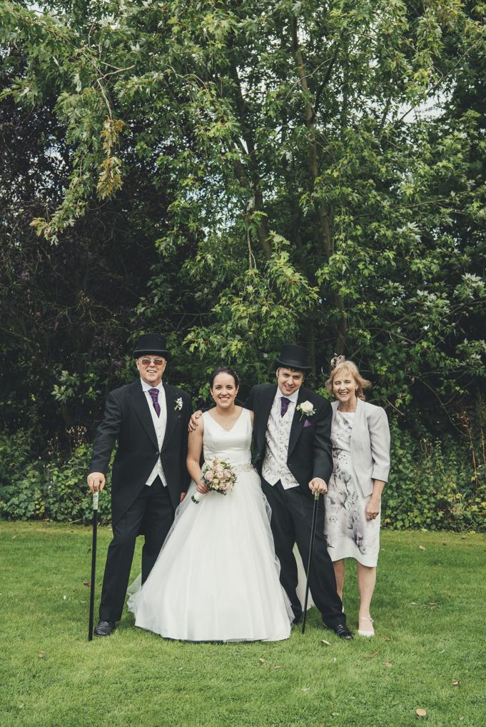 Jen & Phil_Wedding-193.jpg