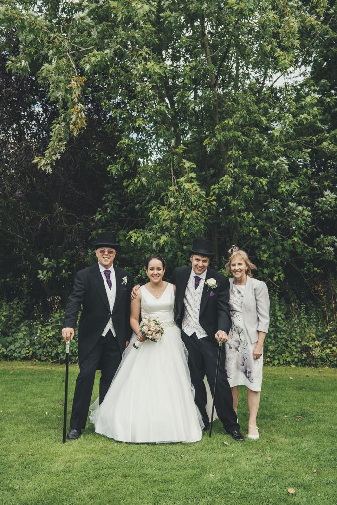 Jen & Phil_Wedding-194.jpg