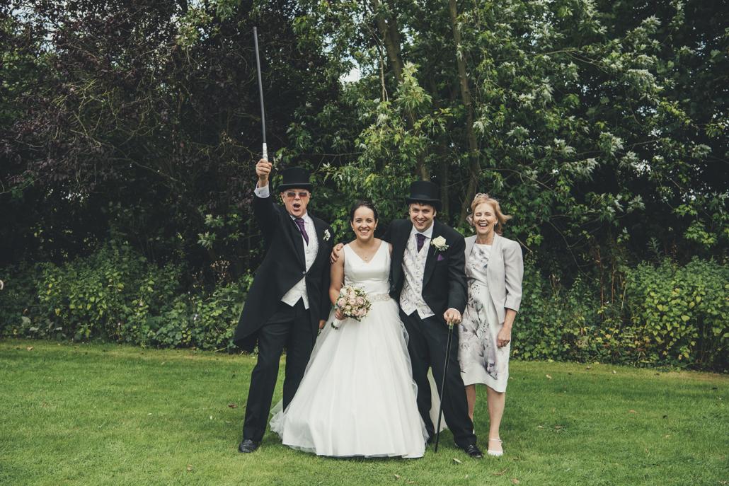 Jen & Phil_Wedding-195.jpg