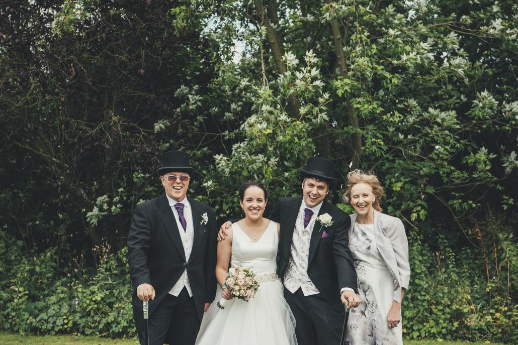 Jen & Phil_Wedding-196.jpg
