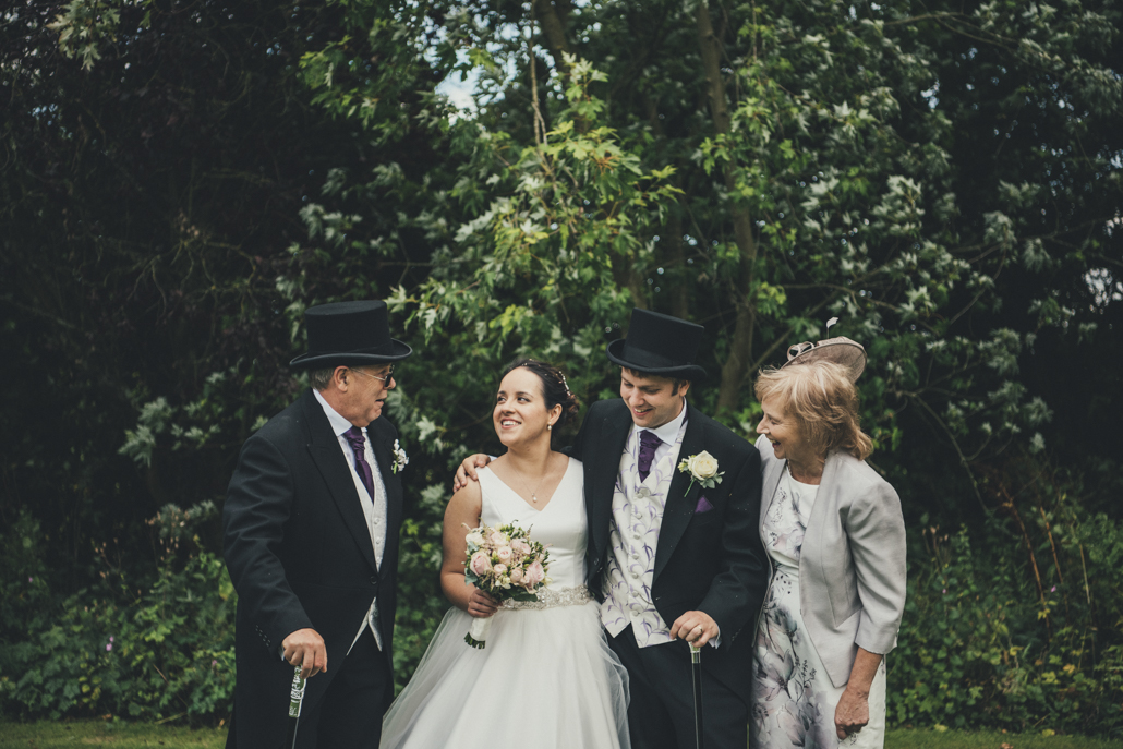 Jen & Phil_Wedding-197.jpg