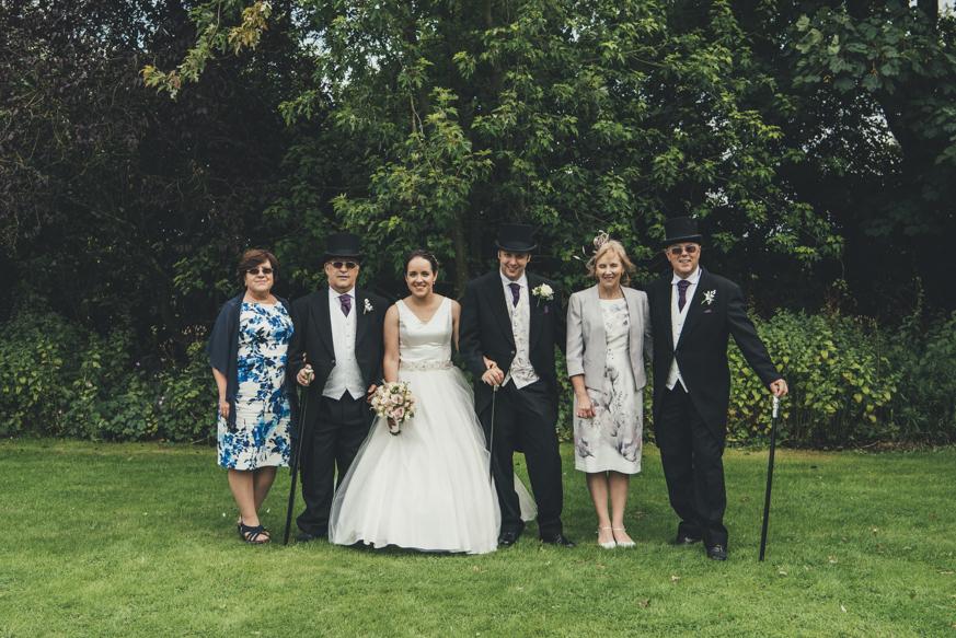 Jen & Phil_Wedding-199.jpg