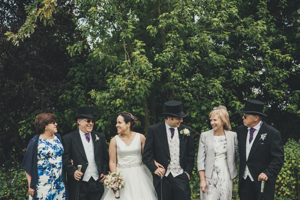 Jen & Phil_Wedding-200.jpg