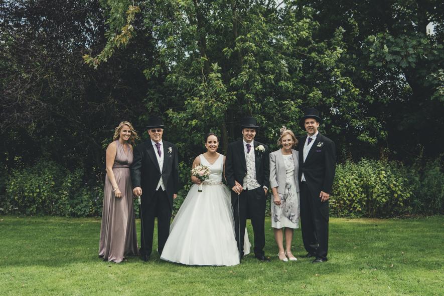 Jen & Phil_Wedding-201.jpg