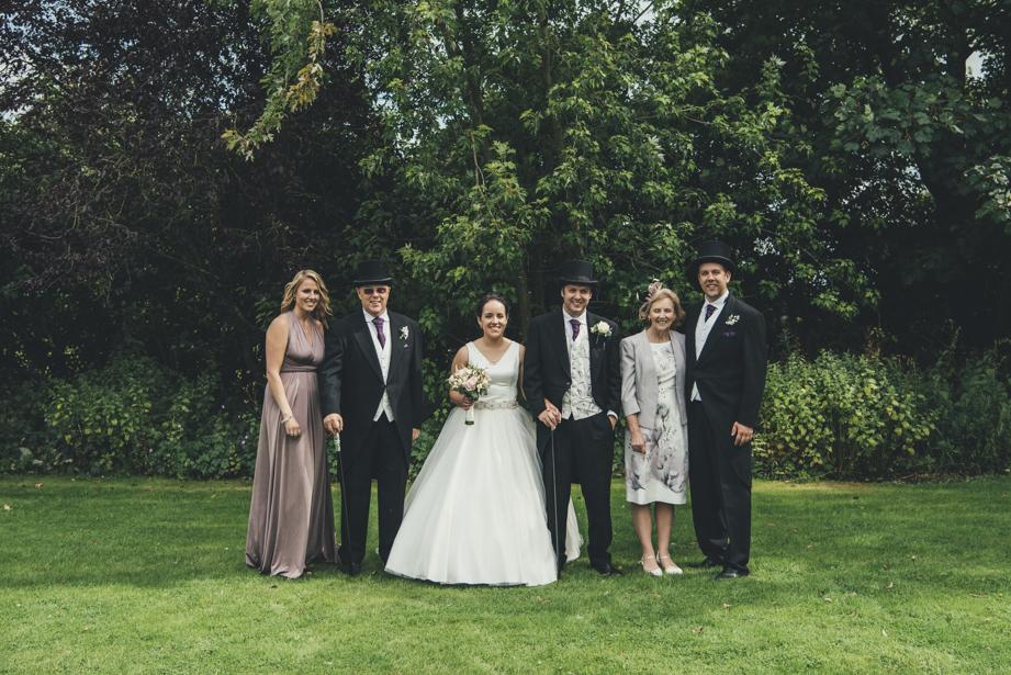 Jen & Phil_Wedding-202.jpg