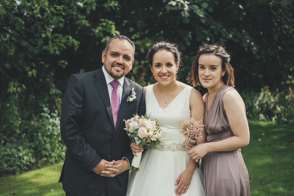 Jen & Phil_Wedding-234.jpg