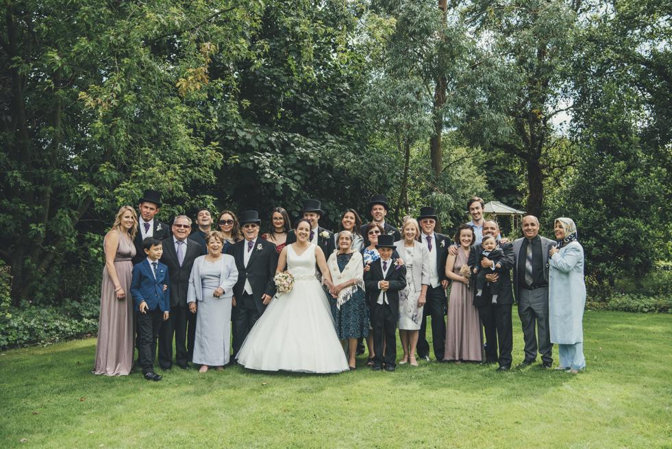 Jen & Phil_Wedding-244.jpg