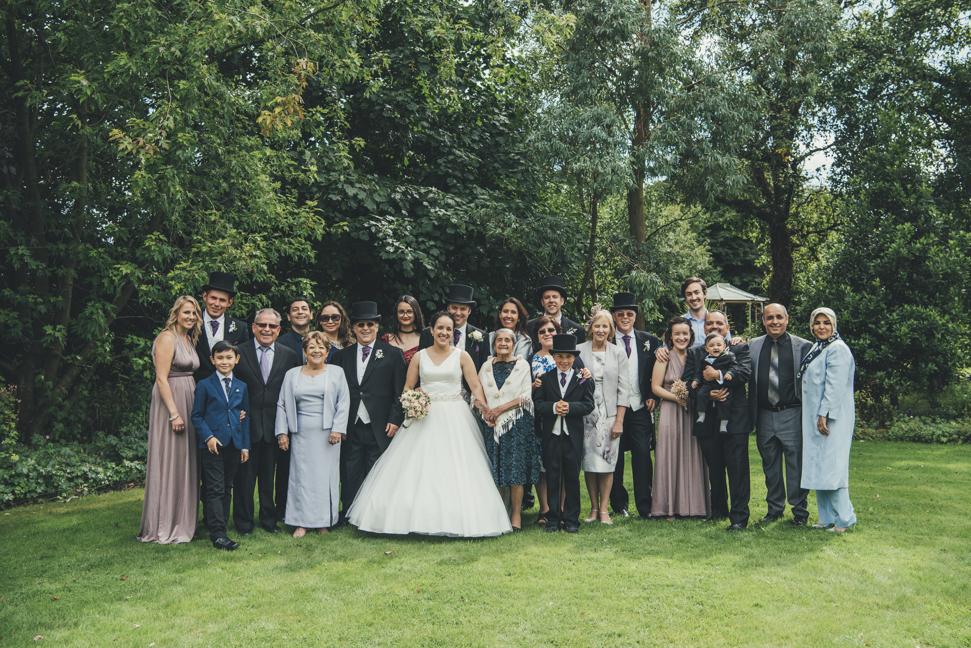 Jen & Phil_Wedding-245.jpg
