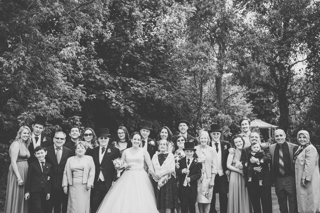 Jen & Phil_Wedding-247.jpg