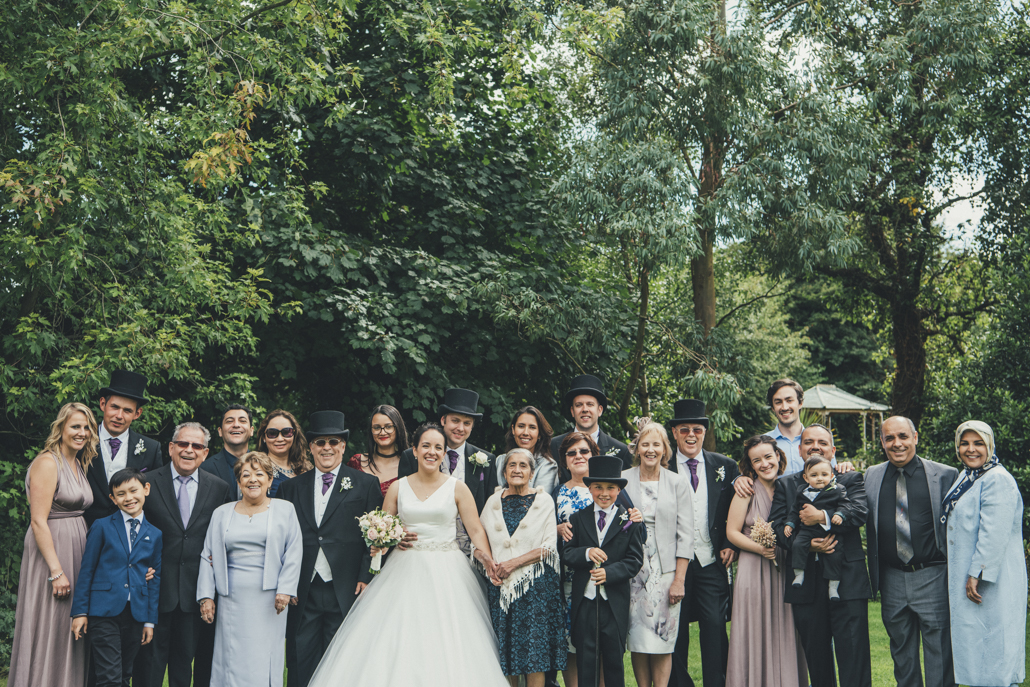 Jen & Phil_Wedding-246.jpg