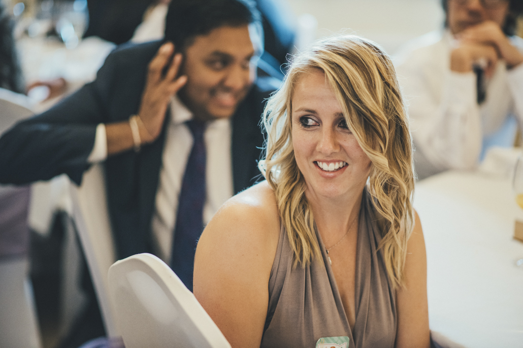 Jen & Phil_Wedding-361.jpg