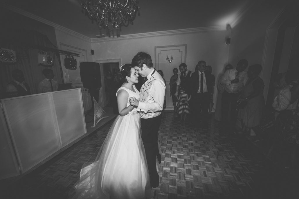 Jen & Phil_Wedding-430.jpg