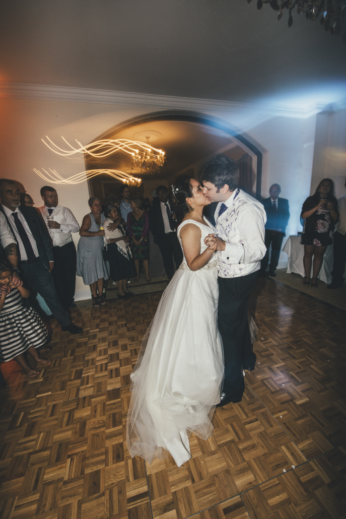Jen & Phil_Wedding-438.jpg