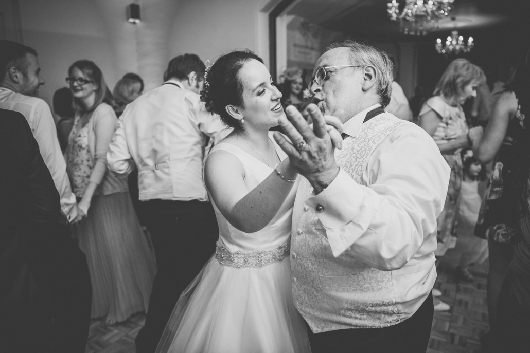 Jen & Phil_Wedding-448.jpg