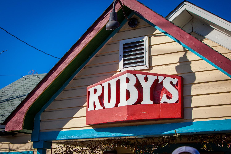 Rubys-4.jpg