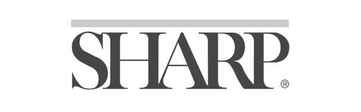 04-carrying-to-term-logo-white.jpg