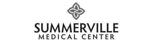 summerville-logo.jpg