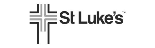 stlukes-logo.jpg