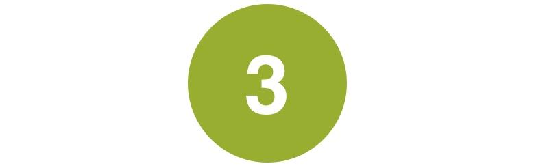 3_Green.jpg