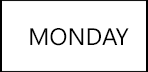 white blank -MONDAY.png