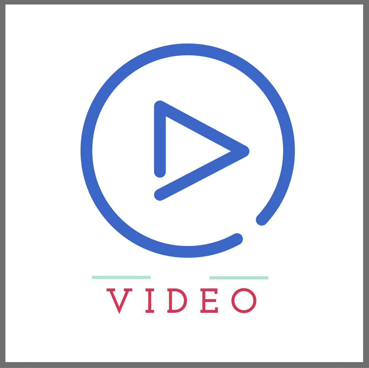 Video Meme  (4-20-16).jpg