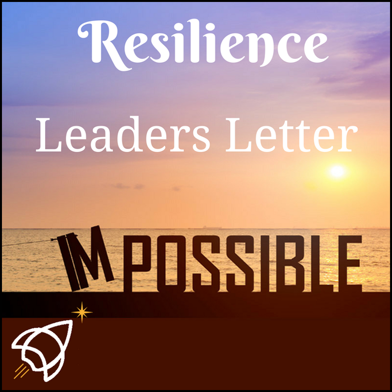 Resilience Leaders Letter.png