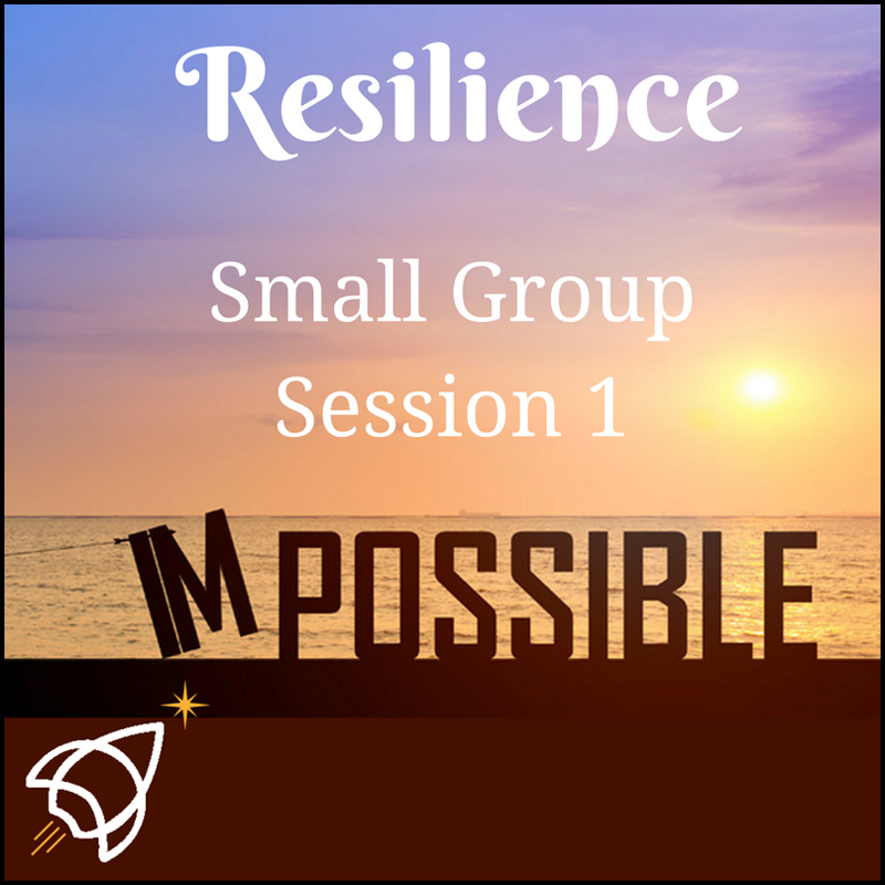 Resilience Small Group Session 1.png