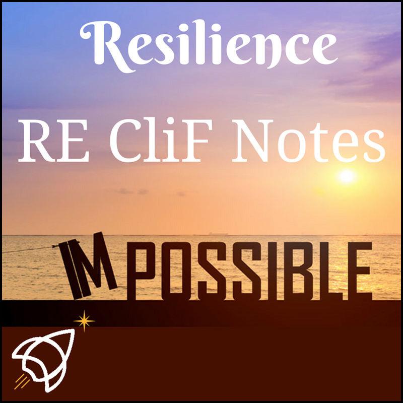 Resilience CliF notes.png