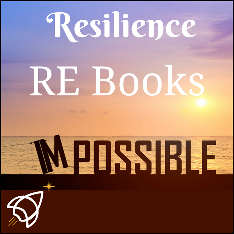 Resilience RE Books.png