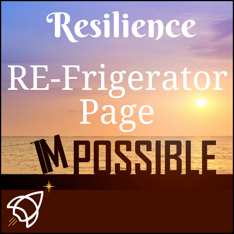 Resilience RE-frigerator page.png