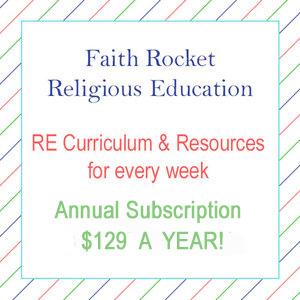 Faith Rocket RE Price image.jpg