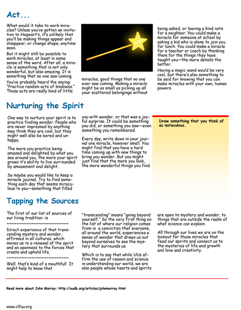 REFrigerator Page 4-18.pub